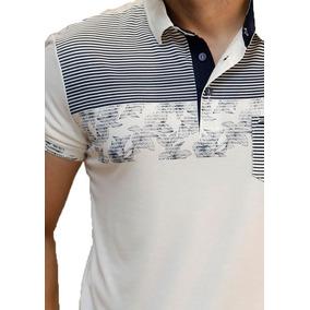 a5c5cba4bc Camisa Polo Florida Atacado - Camisetas e Blusas no Mercado Livre Brasil