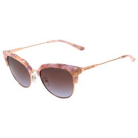 Óculos Michael Kors Womens Savannah M2852s 240 Tor De Sol - Óculos ... 0004a3f185