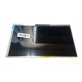 Tela Display Lcd Tablet Cce Tf-742 Tf742 7 Polegadas 40 Vias