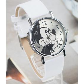 a80ec683386 Branca - Joias e Relógios em Matão no Mercado Livre Brasil