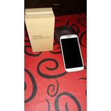 Samsung S4 Con Caja