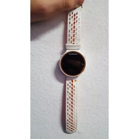 Relógio Garmin Forerunner 620 Usado