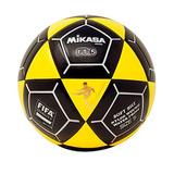 Bola Futevolei Mikasa Ft5 Importada - Balones de Fútbol en Mercado ... 1ff53a43722ee