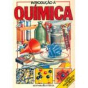 Introducao A Quimica De Introducao As Ciencias