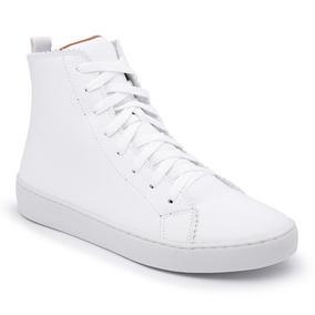 52557d7f864 Meiao Sjatiata Botas - Sapatos para Feminino Branco no Mercado Livre ...