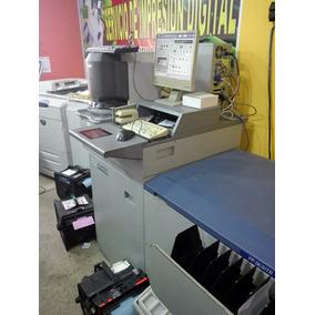 Minilab Konica R2 Super, Impresora Fotografica Digital
