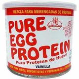 Vasos Mezcladores Egg Pure Protein