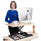 Standing Desk X-elite - Stand Steady La 45726f57fbbe7