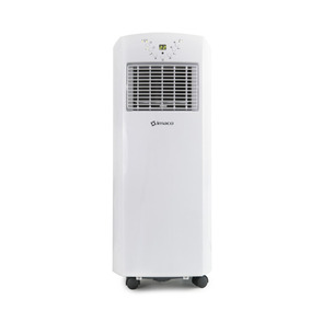 Aire Acondicionado Imaco Portatil 6500 Btu Ac6584