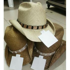 Sombrero Rebelde Tejido A Mano (iraca) Femenina - Sombreros en ... 37685521326