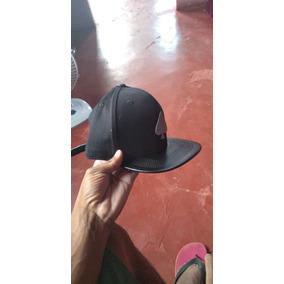 Bone De Fita Mcd - Bonés para Masculino no Mercado Livre Brasil 8adbf53ff86
