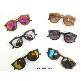 Oculos Ks Armacoes - Óculos no Mercado Livre Brasil 57bfe0d9b6