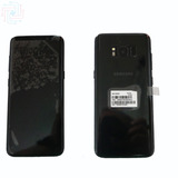 Samsung Galaxy S8 5.8pulg. 64gb