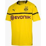 Borussia Dortmund - Uniforme 4 - 2018   2019 - Frete Grátis e1a6b838b68eb
