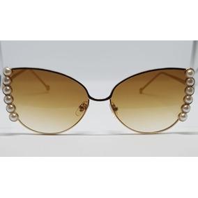 1436aa1175305 Oculos De Sol Sandy - Óculos no Mercado Livre Brasil