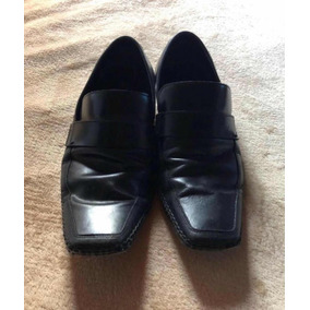 Zapatos Zara Men Talle 40