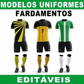 b562bd4af929a Vetores Time Botafogo - Artesanato no Mercado Livre Brasil