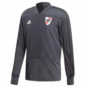 8fbb130f69425 Musculosa adidas Selección Argentina Entrenamiento Hombre por Mark. 4  vendidos · Buzo Gris River Plate 2019