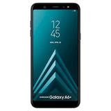 Smartphone Samsung Galaxy A6+ Dual Sim 32gb 6.0