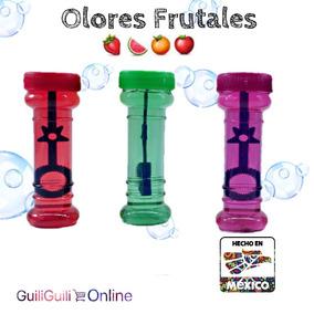 Burbujas Piñata Burbujero Fiesta Boda Evento