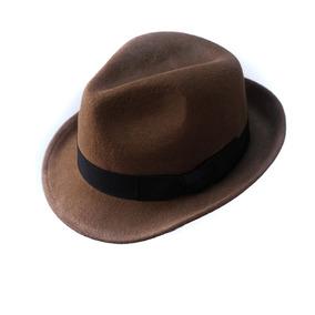 Sombreros Fedora - Ropa y Accesorios en Mercado Libre Perú f5eb131e1cd