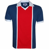 620f56a6e Camisa Do Psg Manga Longa Barato - Futebol no Mercado Livre Brasil