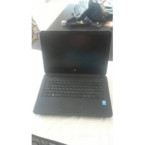 Lapto I3 Hp