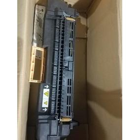 Fusor Para Docucolor Xerox 252. Usado Para Repuesto.