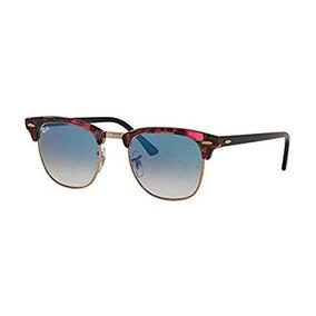 Gafas Con Vidrio Transparente - Gafas Ray-Ban en Mercado Libre Colombia 92492596ee07