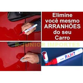 Mitel Sip - Acessórios para Veículos no Mercado Livre Brasil
