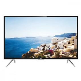 Smart Tv Led 32 Polegadas Semp Toshiba Hd Wi-fi Usb Hdmi