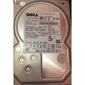 Hd 2.0tb Sata 7200 Rpm Disco Rigido Interno 3.5 Pn:0f11141