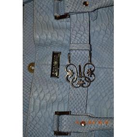 Bolsa Dumond Usada - Bolsa Dumond Femininas 5df6294ec12