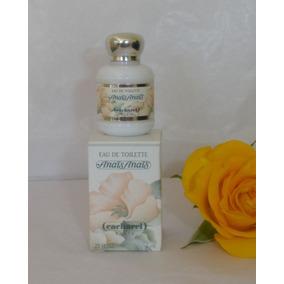 Miniaturas Mini Perfume Importado 7ml Perfumes Importados - Perfumes ... dbd398016b4