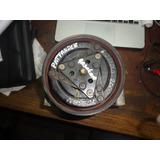Vendo Compresor De Aire Acondicionado Nissan Pahtfinder