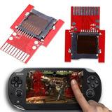 Sd2vita Psvsd Memoria Juego Micro Sd Adaptador Para Ps Vita
