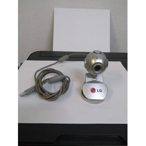driver lg electronics webpro2 - lic 300