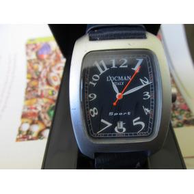 2d20f51776b Relogio Orient Na Caixa Retangular - Relógios De Pulso no Mercado ...