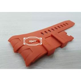 c6719716f27 Relogio Omega Seamaster Planet Ocean - Relógios no Mercado Livre Brasil