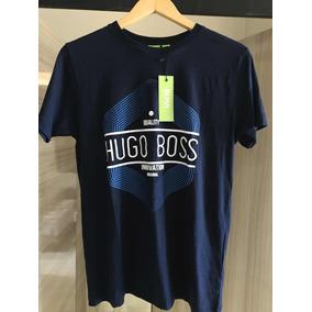 4874d5aa45 Camisetas Importadas Estados Unidos E Peru Polos Lacoste