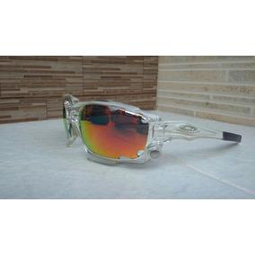 f3c2319b23691 Oculos Masculino - Óculos De Sol Outros Óculos Oakley em Rio de ...
