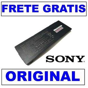 Bateria Original Sony Vgp-bps24 Bps24 Vpc-sa Vpc-sb Vpc-se