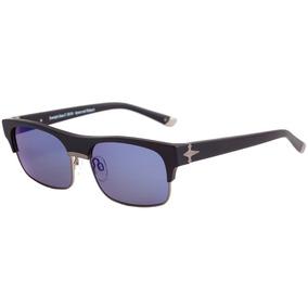 Oculos Evoke Azul E Preto De Sol - Óculos no Mercado Livre Brasil 8168fd01a8