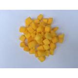 Mango Congelado X1kg