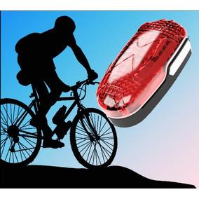 Rastreador Lozalizador Gps Para Bicicleta Bike