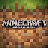 Minecraft Juego Original Para Windows 10 [entrega Inmediata]