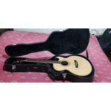 Guitarra Electro Acustica Gibson