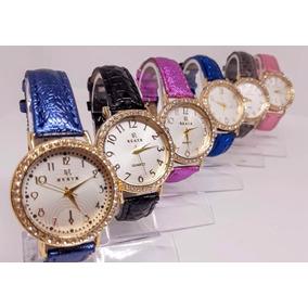 b44ecca49e6 Relogio Feminino Atacado Borracha - Relógios De Pulso no Mercado ...