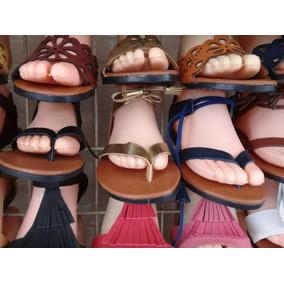 ceb5c493 Venta De Zapatos Para Dama Por Mayoreo - Ropa, Bolsas y Calzado en ...