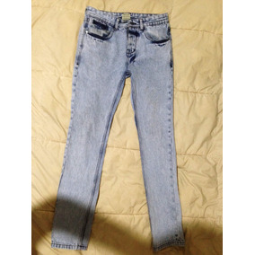 89b8d71173e41 Ropa Gucci Para Hombre Pantalones Jeans - Jeans Otras Marcas en ...